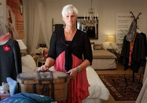 Birgitta-Holmqvist